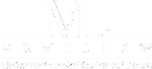 Memel-law | Advokato Henriko Mackevičiaus ir partnerių kontora - Memel-law | Advokato Henriko Mackevičiaus ir partnerių kontora
